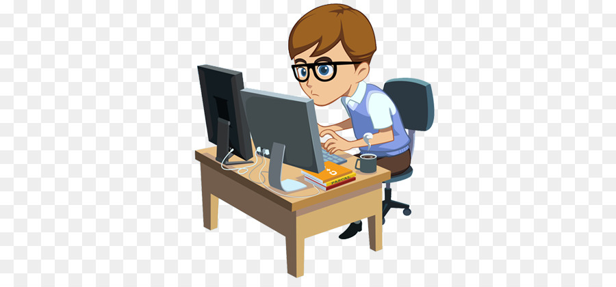 https://banner2.kisspng.com/20180529/wuq/kisspng-programmer-computer-programming-computer-software-programer-5b0cddf40184c3.7205543515275699080062.jpg