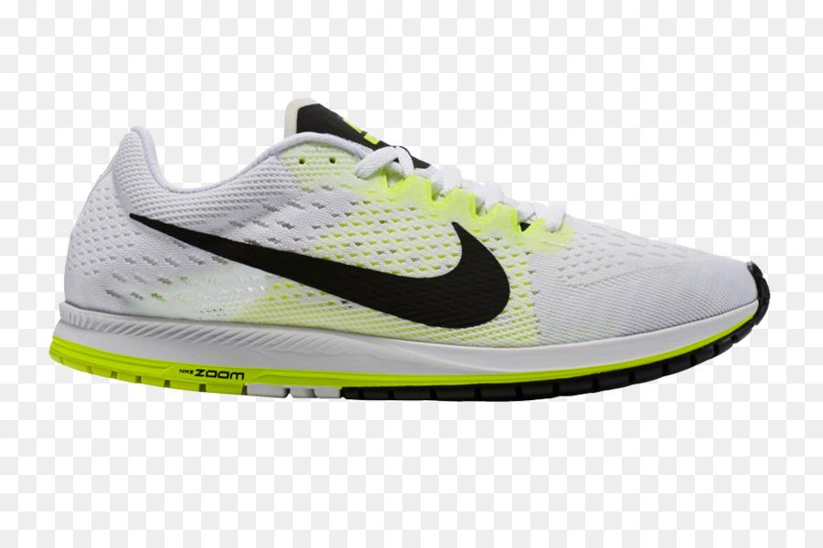 hot sale online 1c45a cbb31 Nike Free Nike Air Max Schuh Turnschuhe - nike Schuhe