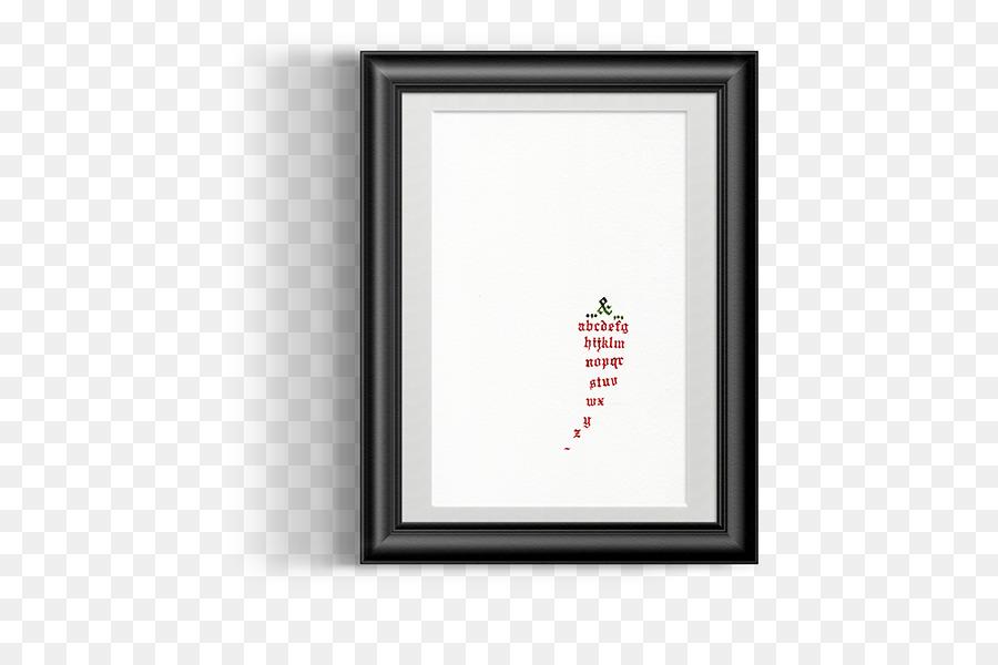 Papel de Arte de diseño Gráfico Marcos de Imagen de Impresión ...