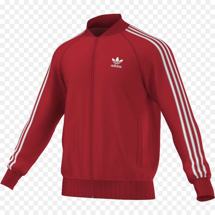 17be3a0f78b4 Tracksuit T-shirt Adidas Originals Jacket - jackets png download -  2000 2000 - Free Transparent Tracksuit png Download.