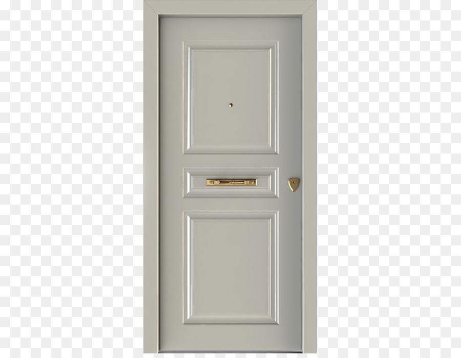 Marco de la ventana de la Casa - puerta de seguridad Formatos De ...