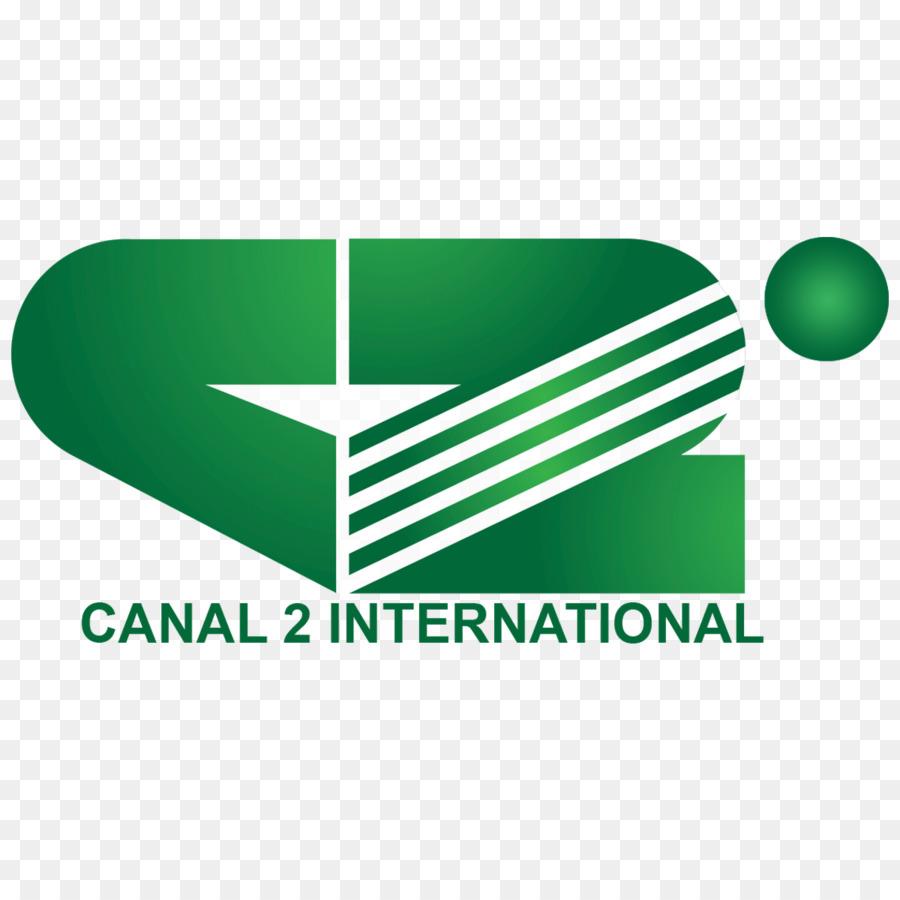 Tv Cartoon png download - 1200*1200 - Free Transparent