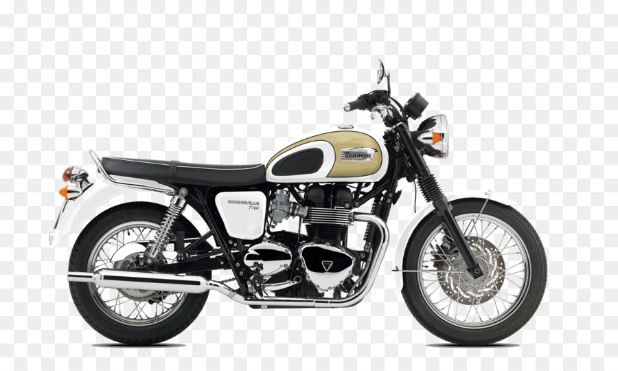 motorcycle png q  Bentley Continental GT Car Enfield Cycle Co. Ltd Royal Enfield ...