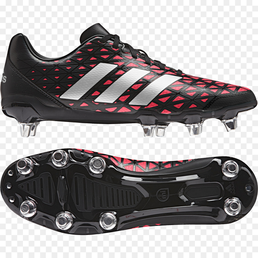 29b9cf8caeff New Zealand national rugby union team Cleat Adidas Football boot - Standard  png download - 2000 2000 - Free Transparent New Zealand National Rugby Union  ...