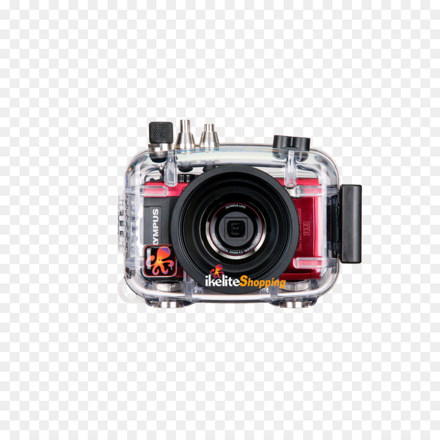 Olympus tough tg-4 sweepstakes
