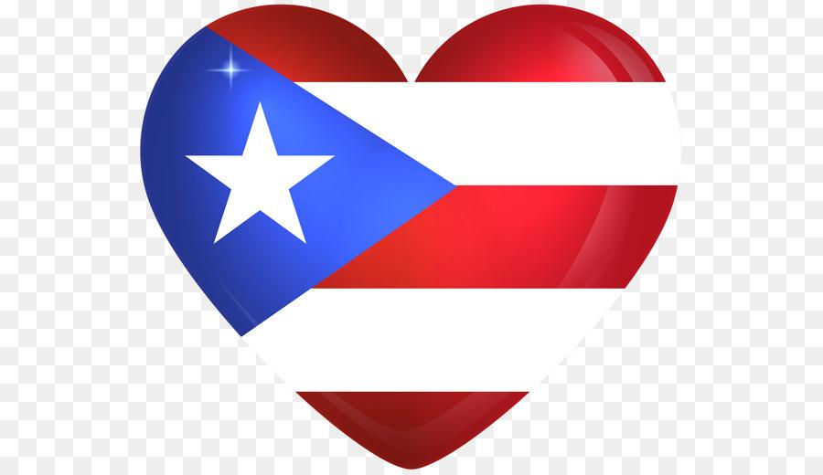 bandera de puerto rico clip art puerto rico png dibujo