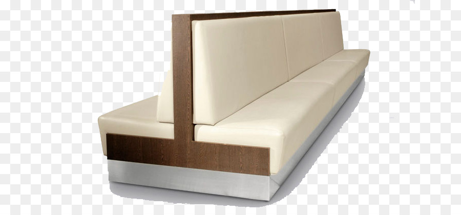 Table Cafe Couch Chair Bench Modern Sofa Png Download 720 420