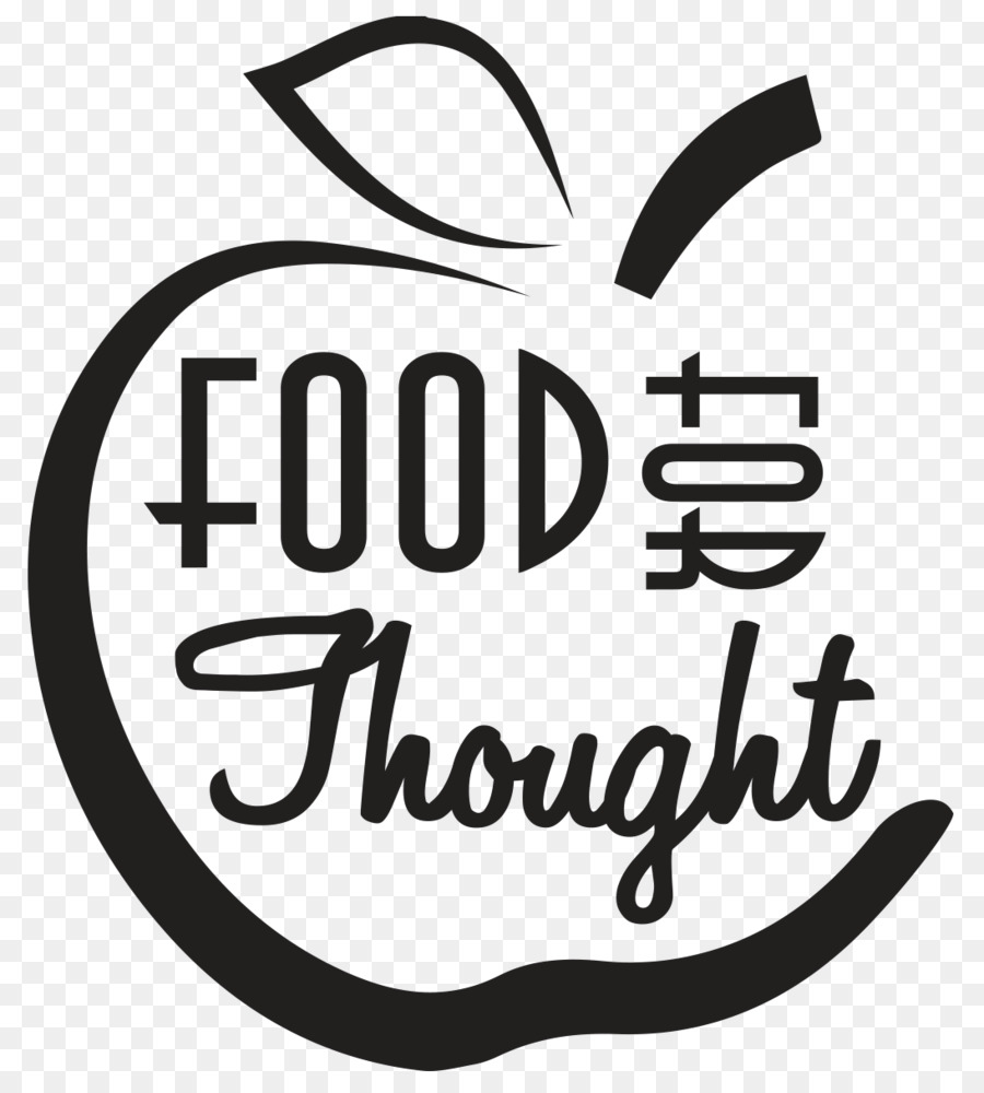 Logo Food Network Florissant Brand Others Png Download 10941208