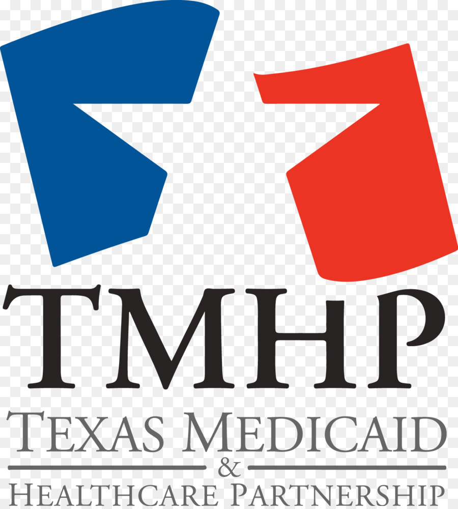 Medicaid Text Png Download 13271466 Free Transparent Medicaid