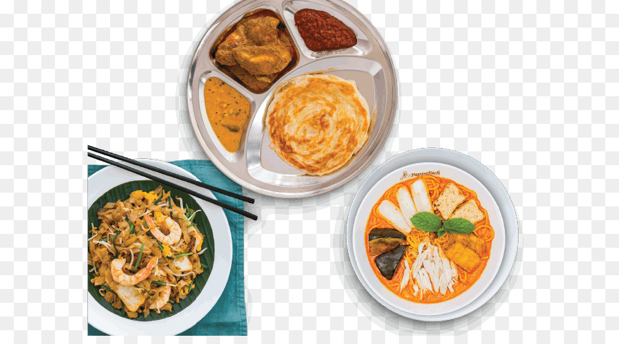 Indian cuisine malaysian cuisine chinese cuisine asian cuisine indian cuisine malaysian cuisine chinese cuisine asian cuisine indonesian cuisine malaysian food forumfinder Images