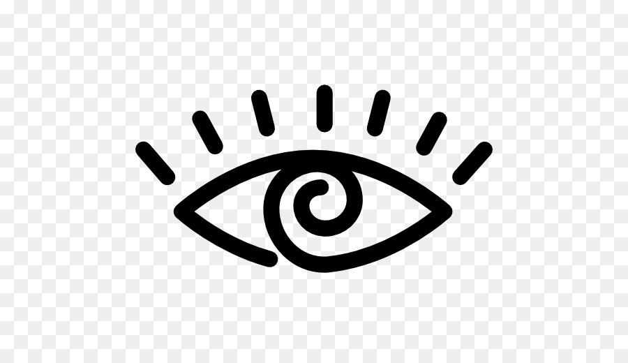 Human Eye Symbol Third Eye Eye Clinic Png Download 512512