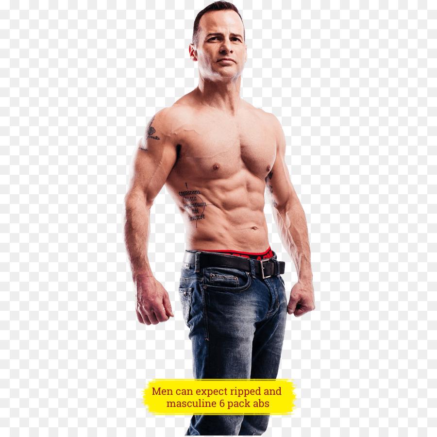 Rectus Abdominis Muscle Abdominal Exercise Abdomen Anti Lock Braking
