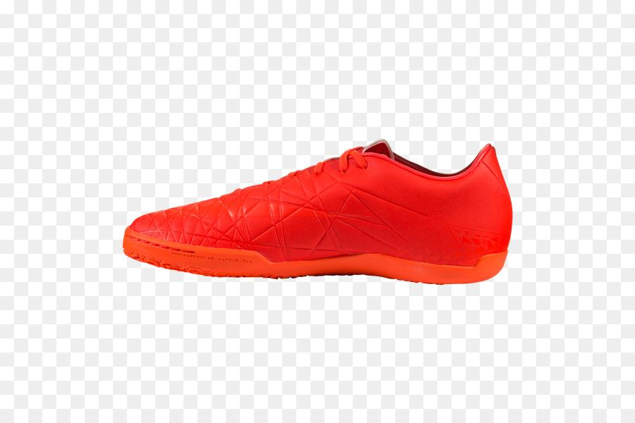 newest 22cfb 0f237 Sneakers Shoe Sportswear Casual Amazon.com - Nike Hypervenom ...