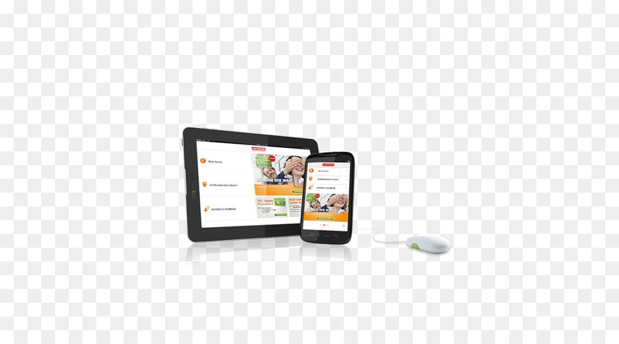 Online Wire Transfer | Norisbank Online Banking Wire Transfer Direct Debit Account Mobile