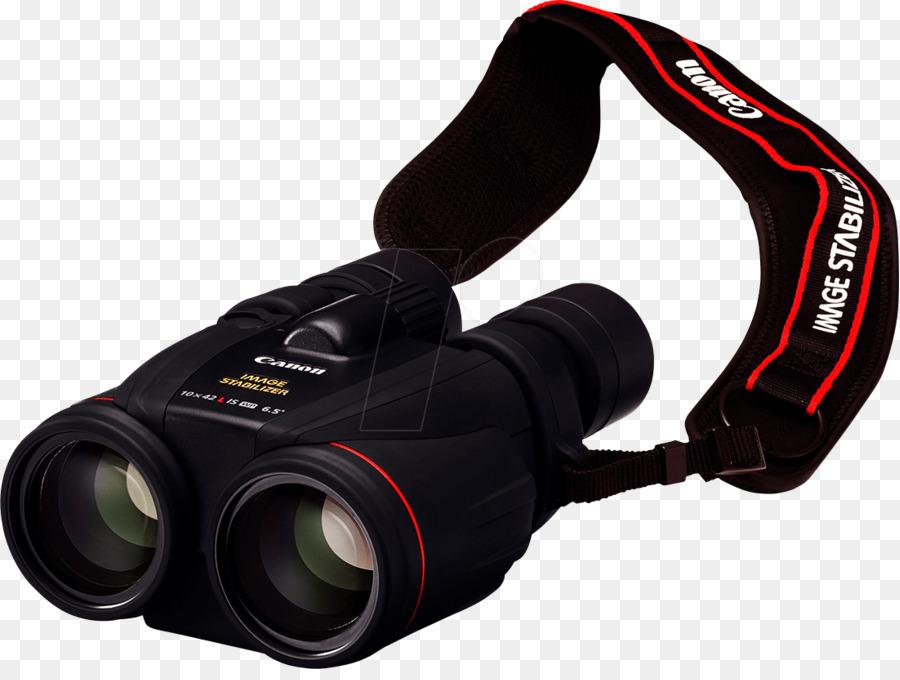 Canon fernglas l is wp mit canon l wp image