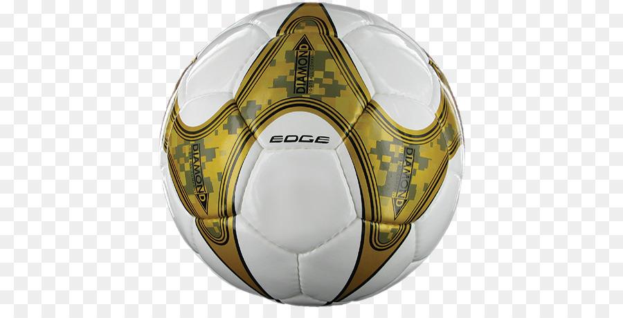 f6f8383fdc Sepak bola Mitre Sports International PFC CSKA Sofia - pertandingan sepak  bola