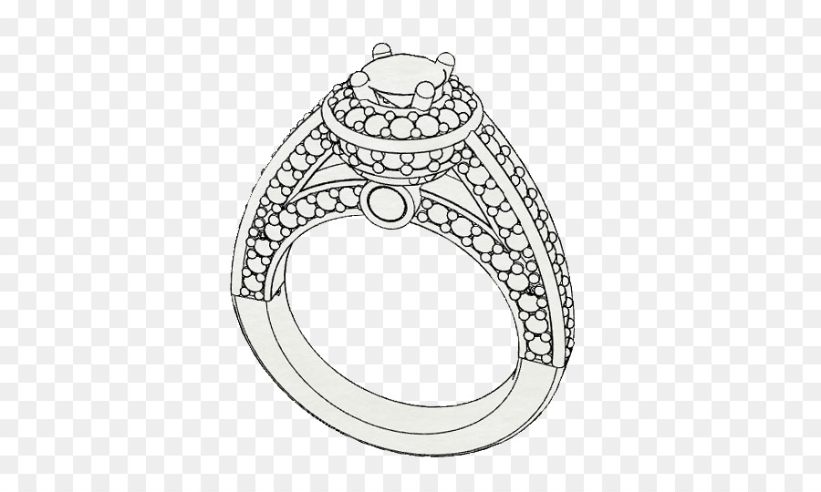 Jewellery Computer-aided design Jewelry design Computer Software Rhinoceros 3D - Jewellery png download - 623*537 - Free Transparent Jewellery png Download.