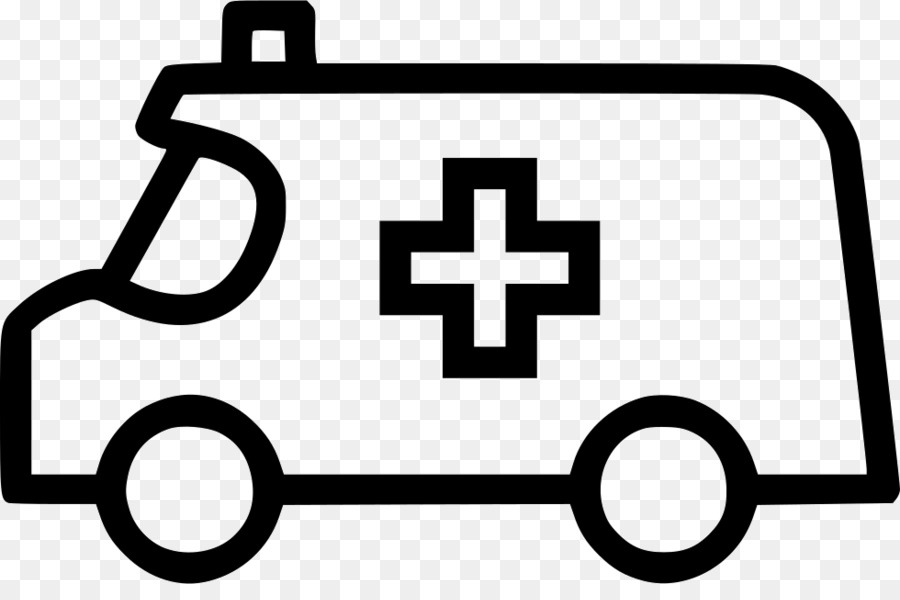 Ambulanz Computer Icons Royalty Free Clipart Krankenwagen Png