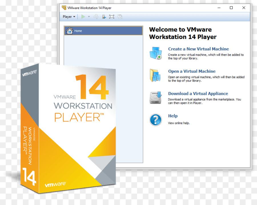 Vmware Logo png download - 926*734 - Free Transparent Vmware