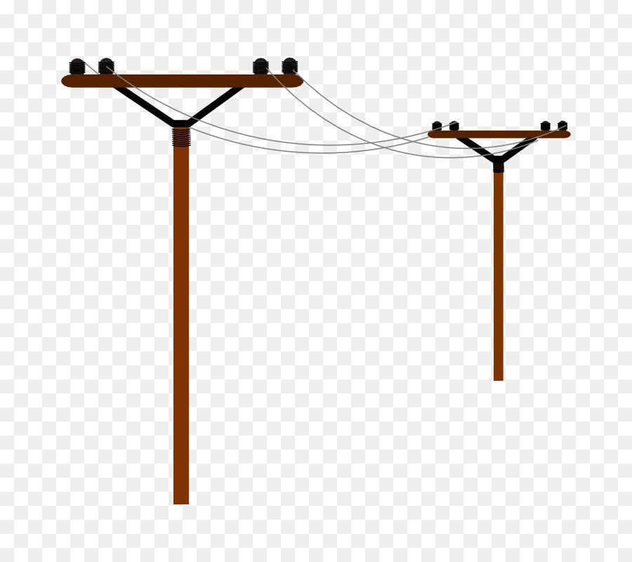 utility pole public utility electricity clip art telephone pole rh kisspng com Telephone Poll Utility Pole Clip Art