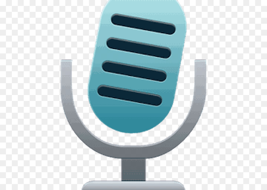 Grabadora de voz Android MP3 Grabación y Reproducción de Sonido ...
