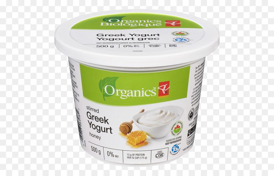 creme fraiche protein