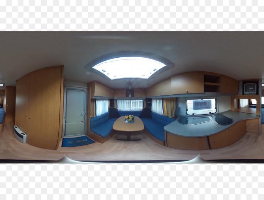 https://banner2.kisspng.com/20180529/zfo/kisspng-property-interior-design-services-angle-5b0dffd2deb122.1521834215276441149122.jpg