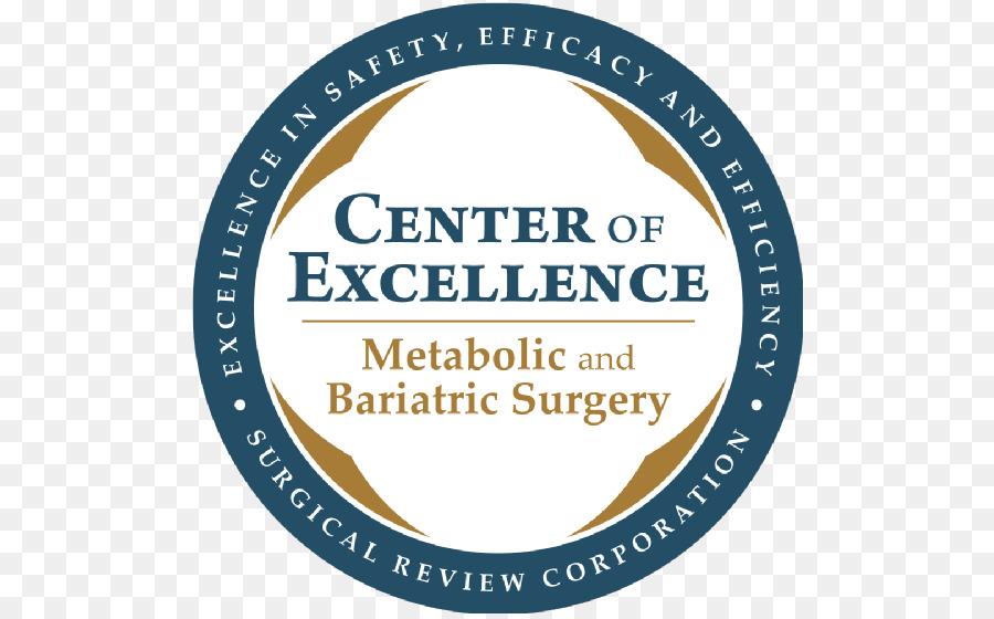 Huntsville Memorial Hospital Bariatric Surgery Bariatrics Revision