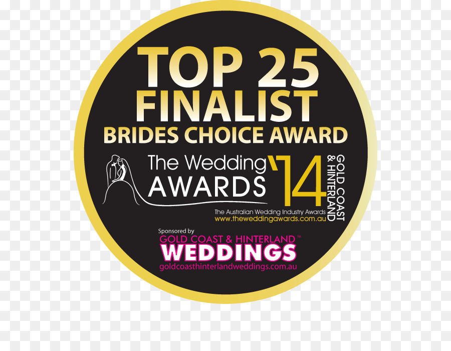 Brides Wedding Cake Wedding Reception 07 Years Of Excellence Logo