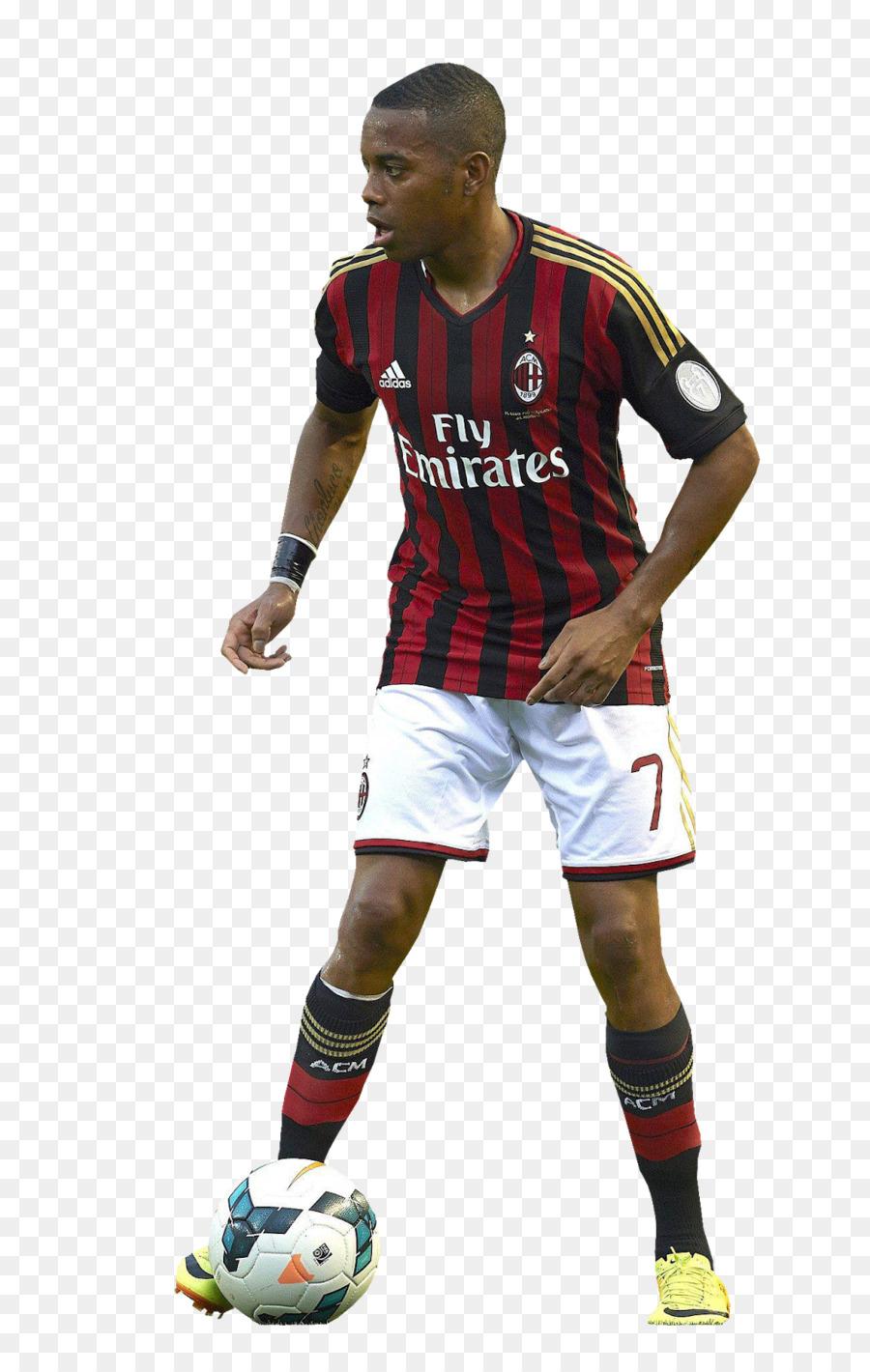 Camiseta AC Milan PEPE REINA