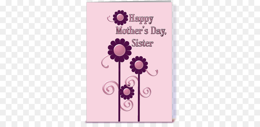 Mothers day sister international womens day greeting note cards mothers day sister international womens day greeting note cards mothers day m4hsunfo