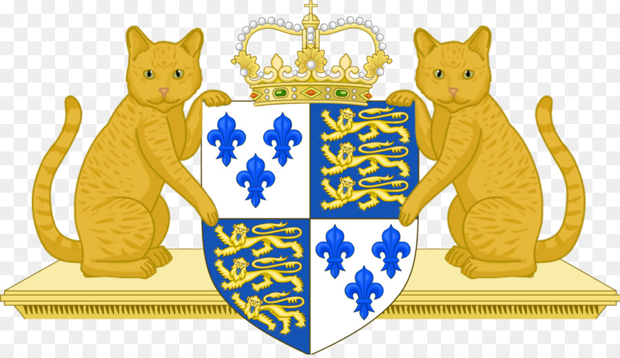 Image result for united kingdom cat clipart