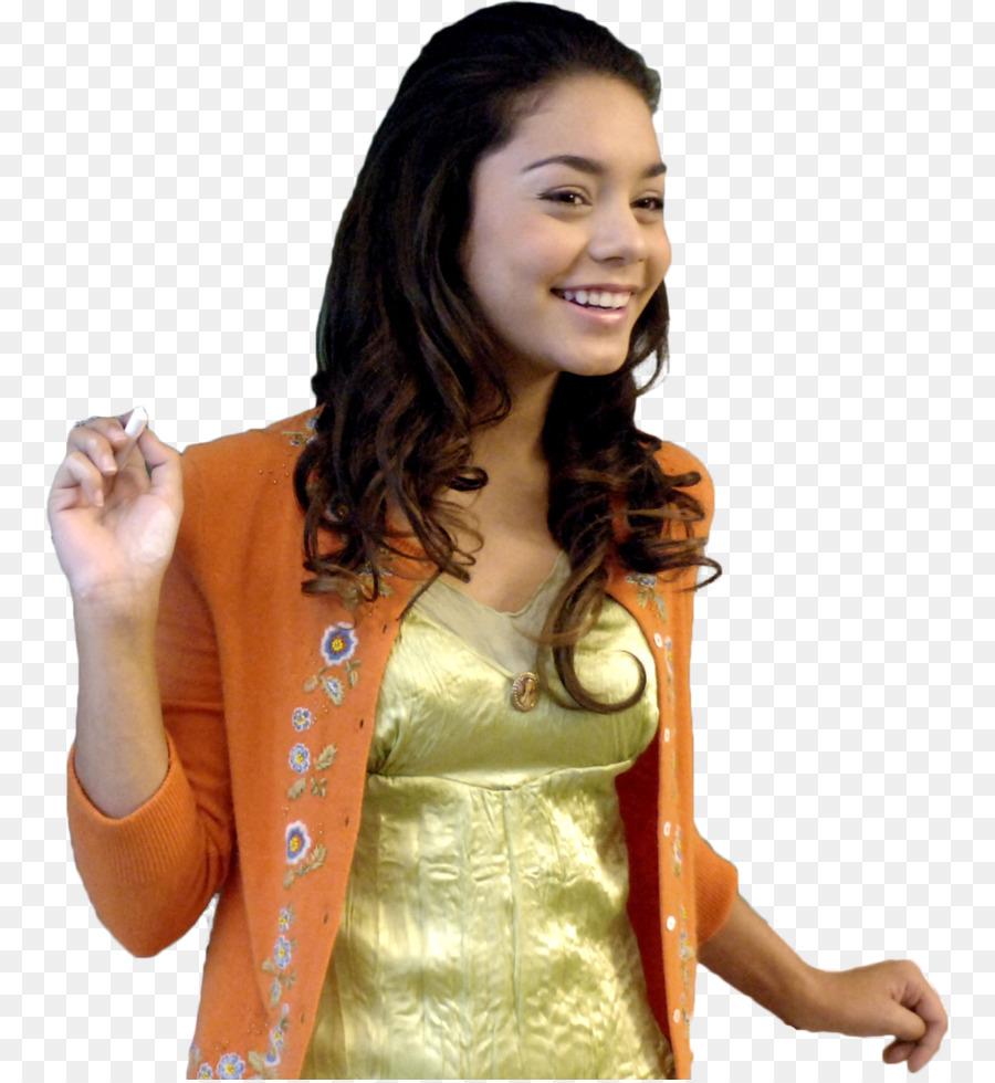 da8542a6519 Vanessa Hudgens High School Musical 3  Senior Year Gabriella Montez ...