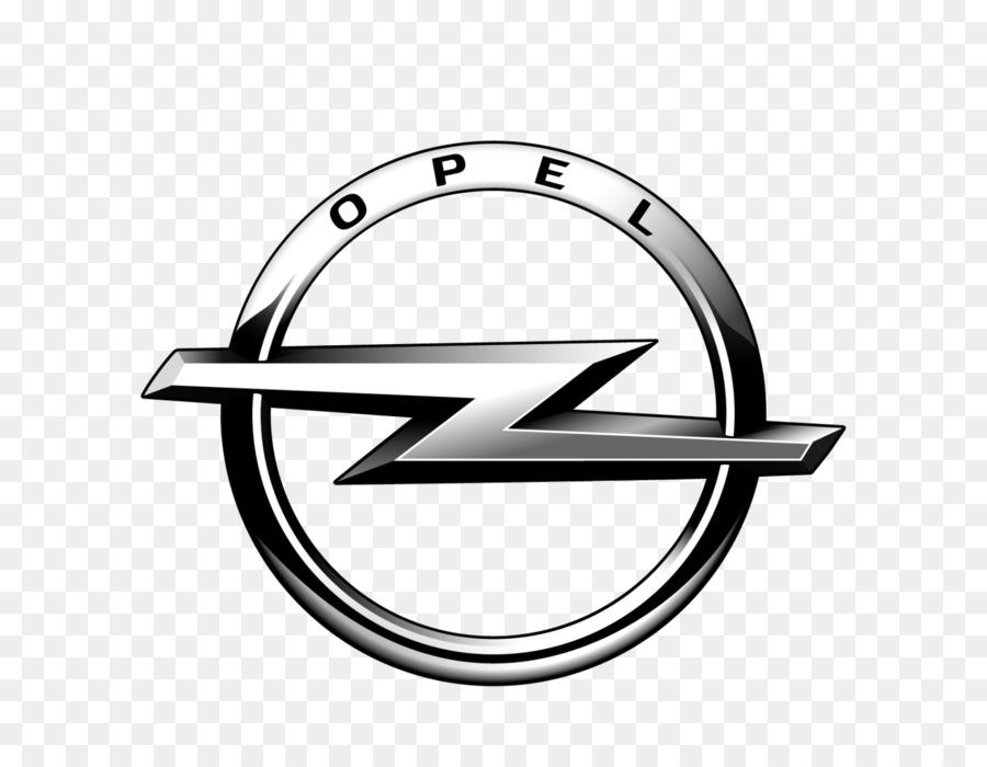 Opel Agila Car Opel Astra General Motors