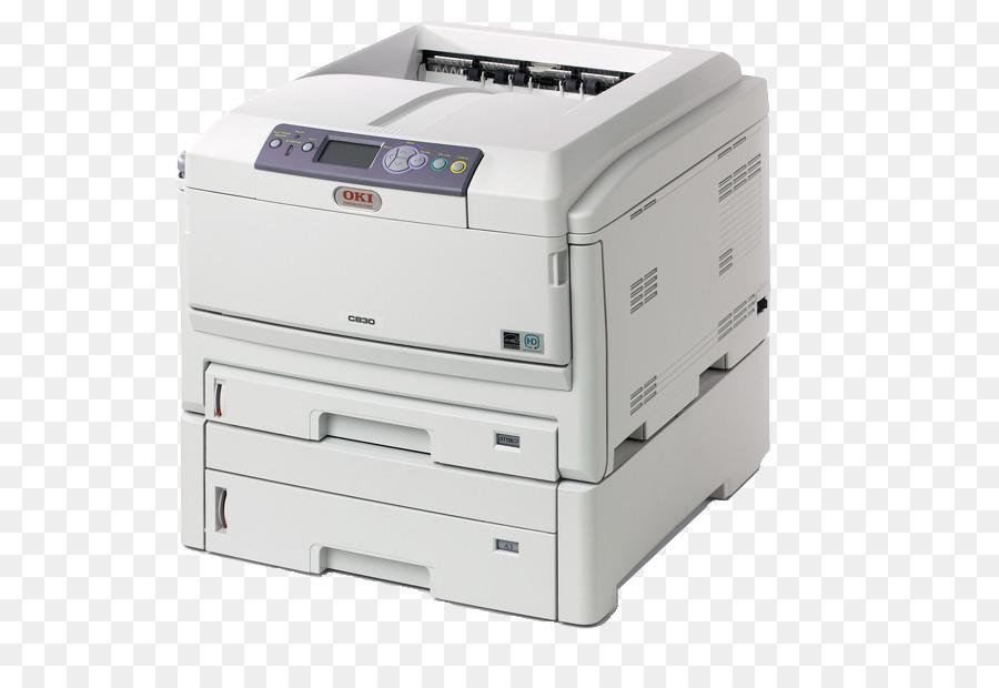 Laser Printing Printer png download - 692*618 - Free Transparent