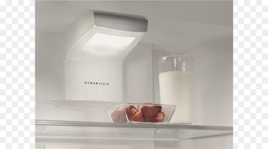 Aeg Santos Kühlschrank : Kühlschrank gefriergeräte aeg scs51800f1 2. wahl aeg santo