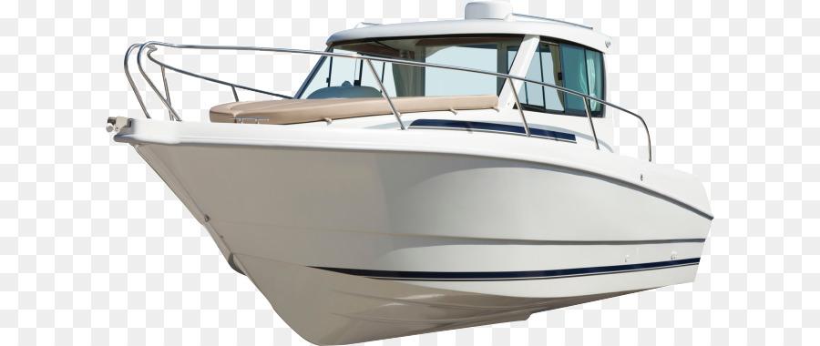 Катеры, лодки, моторы