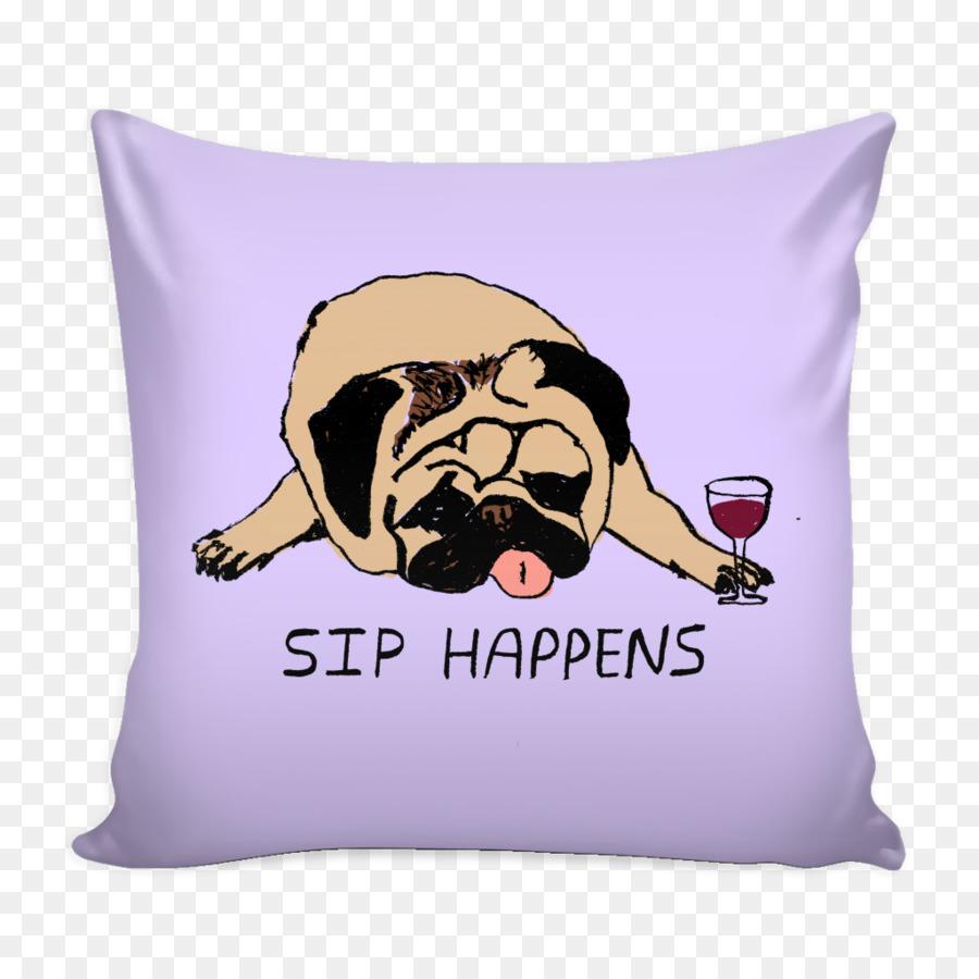 Dekokissen Couch Bettwäsche Kissen Png Herunterladen 10241024