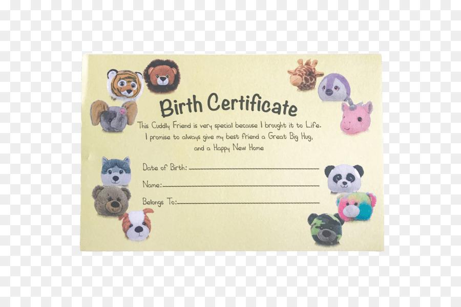 Birth certificate Home birth Massachusetts Department of Public ...