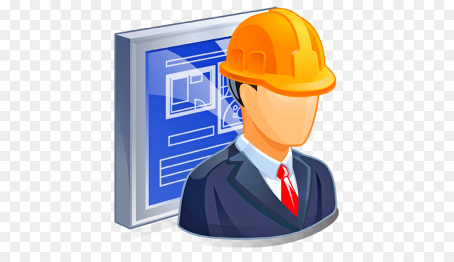 a738aa82 Architectural engineering Apple Relocation China Hard Hats - apple png  download - 512*512 - Free Transparent Architectural Engineering png  Download.