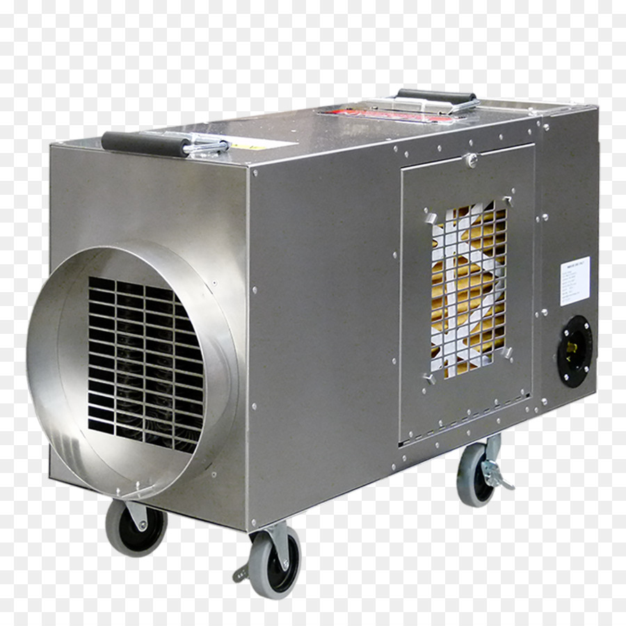 Electric Heating Electricity Heater System Food Warmer Wiring Diagram
