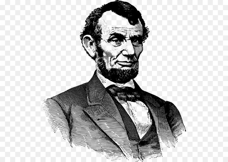 abraham lincoln melungeon or myth The construct of the myth melungeon traits  especially on social media sites, facebook being the worst offender another is the myth of 'high arches' as a melungeon 'trait', which i recently read on facebook  abraham lincoln adger m pace albert e brumley album soldier of the cross.