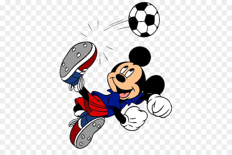 Mickey Mouse Minnie Mouse para Colorear Página del libro - Jugar Al ...