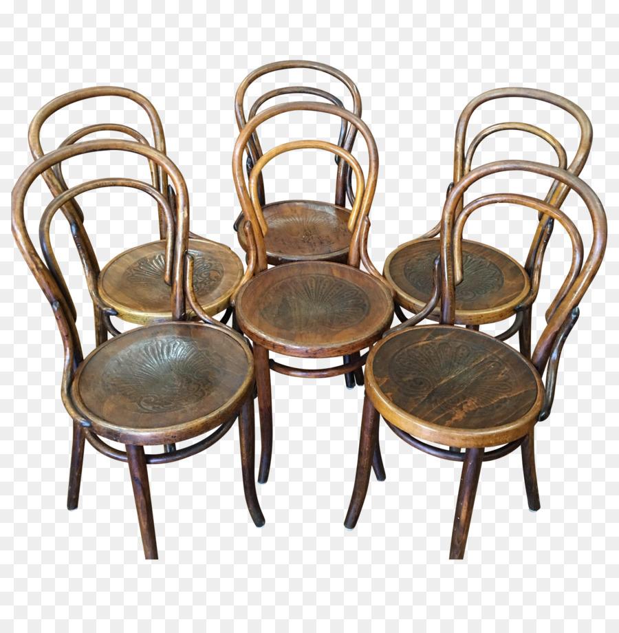 Chair Table Jacob U0026 Josef Kohn Bentwood Gebrüder Thonet   Chair