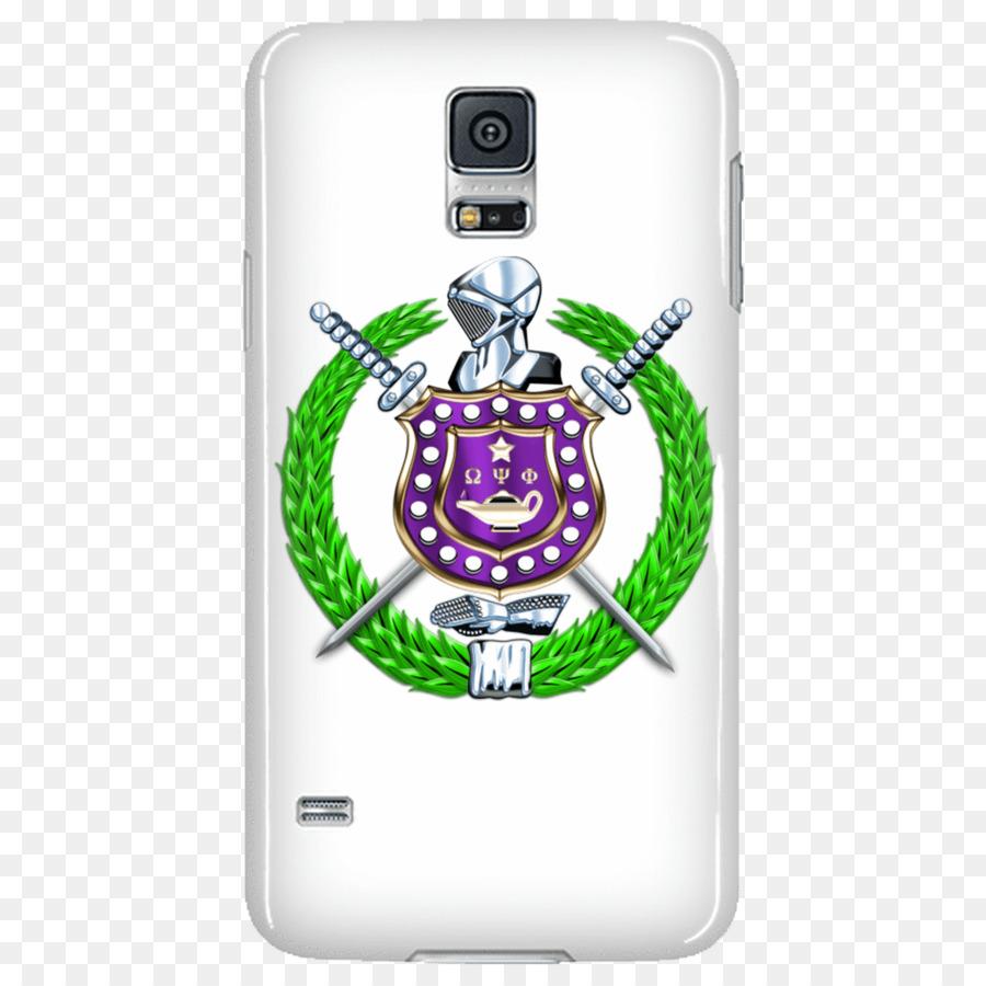 Howard University Omega Psi Phi Fraternity Alpha Phi Alpha History