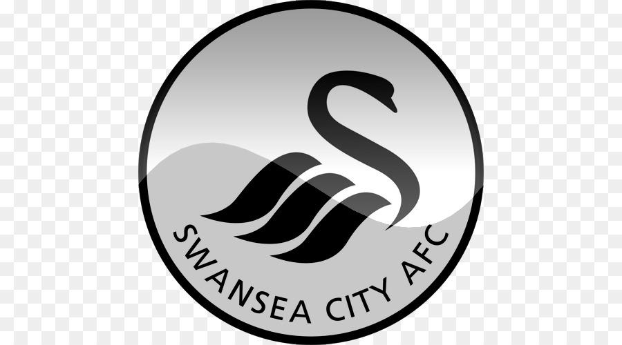 Premier League Logo png download - 500*500 - Free