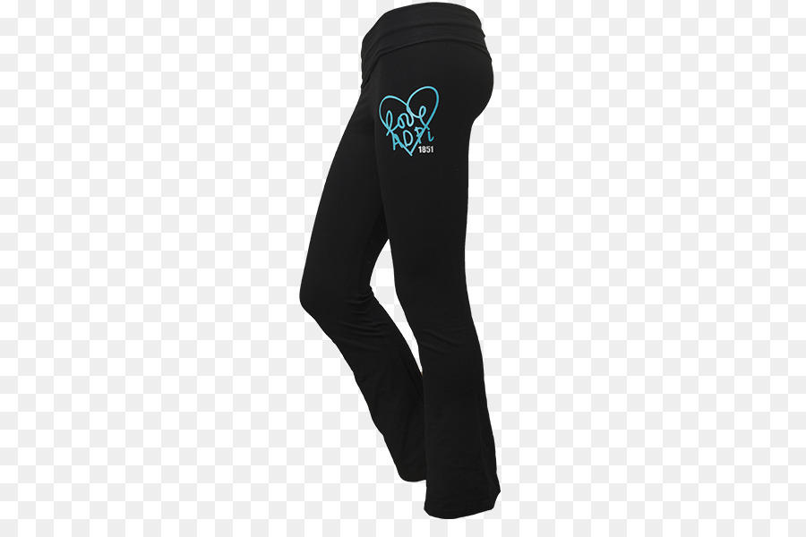 887ac8fc5dc954 Yoga pants Lululemon Athletica Leggings Tights - others png download ...