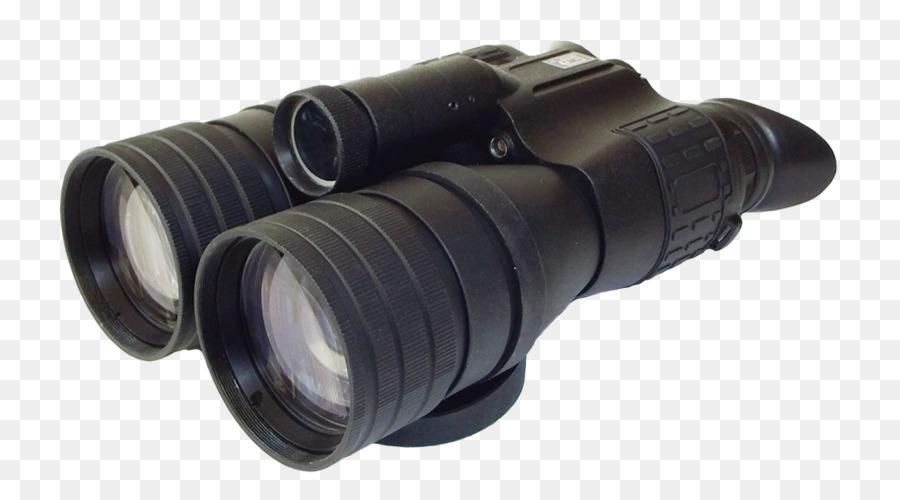 Fernglas monokular kamera objektiv telekonverter