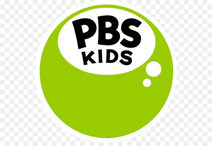Kids Logo png download - 607*607 - Free Transparent Pbs Kids
