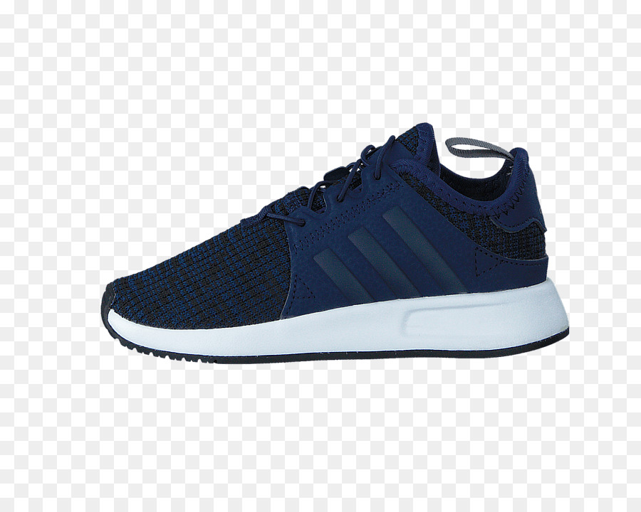 Sneakers Nike Free Skate shoe - Adidas Original Shoes png download - 705 705  - Free Transparent Sneakers png Download. 9f63a904b